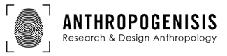 Anthropogenesis Logo